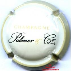 PALMER 16d LOT N°14588