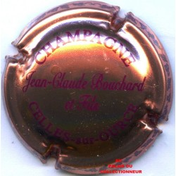 BOUCHARD J C 02 LOT N°14605