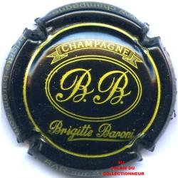 BARONI BRIGITTE 017 LOT N°14606