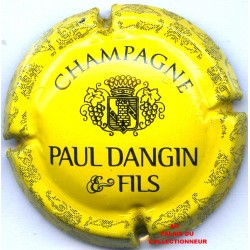 DANGIN PAUL et FILS 03 LOT N°14610