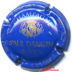 DANGIN PAUL et FILS 04 LOT N°14611