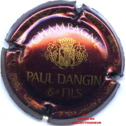 DANGIN PAUL et FILS 06 LOT N°14612