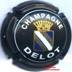 DELOT 02a LOT N°14614