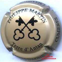 MARTIN PHILIPPE 04 LOT N°14633