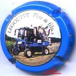 LEGOUIVE P. & F. 09 LOT N°14660