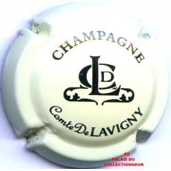 COMTE, DE LAVIGNY 02 LOT N°14665