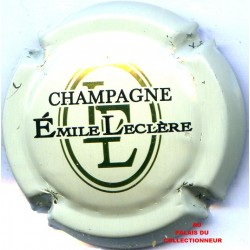 LECLERE EMILE 13 LOT N°14678