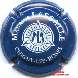 LASSALLE MAURICE 17g LOT N°14690