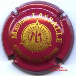 LASSALLE MAURICE 17l LOT N°14695