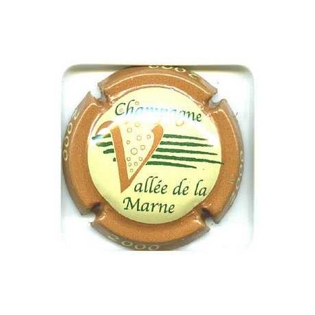 VALLEE DE LA MARNE025 LOT N°2539