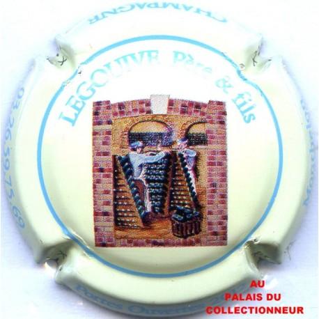 LEGOUIVE P. & F. 08 LOT N°14735