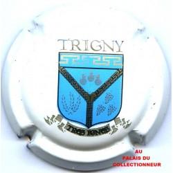 TRIGNY 02 LOT N°14755
