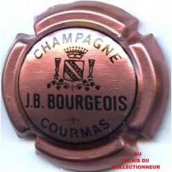 BOURGEOIS J.B 04 LOT N°14757