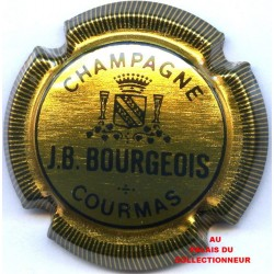 BOURGEOIS J.B 08 LOT N°14758