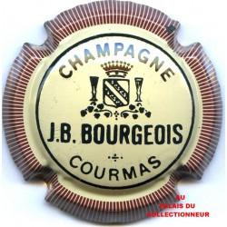 BOURGEOIS J.B 07 LOT N°14759