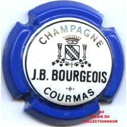 BOURGEOIS J.B 09 LOT N°14760