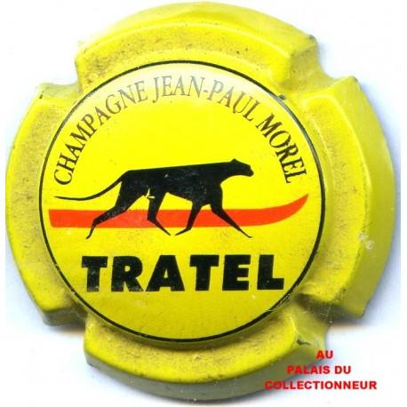 MOREL JEAN -PAUL 05d LOT N°14778