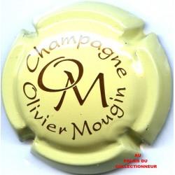 MOUGIN OLIVIER 06 LOT N°14784