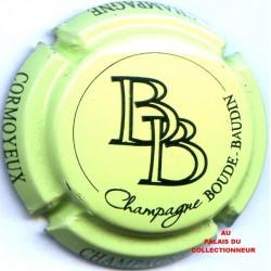 BOUDE-BAUDIN 09 LOT N°14800
