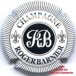 BARNIER ROGER 05a LOT N°14823