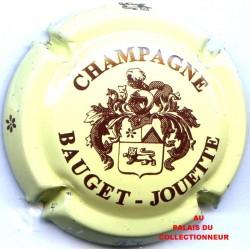 BAUGET - JOUETTE 11 LOT N°14827