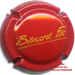 BENARD FILS 01 LOT N°14828