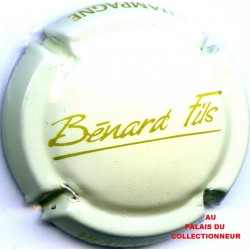 BENARD FILS 03 LOT N°14830