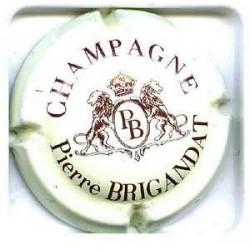 BRIGANDAT PIERRE02 LOT N°2554