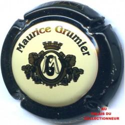 GRUMIER MAURICE 09 LOT N°14847
