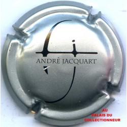 JACQUART. A 04 LOT N°14850