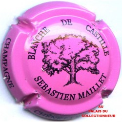 MAILLET SEBASTIEN 03 LOT N°14857