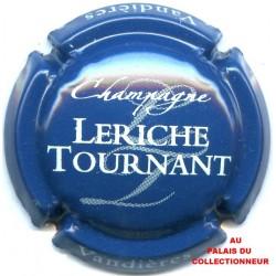 LERICHE TOURNANT 17 LOT N°14861