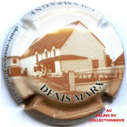 MARX DENIS 16 LOT N°14868