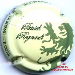 REGNAULT Patrick 01 LOT N°14881