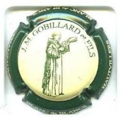 GOBILLARD J.M13 LOT N°2582