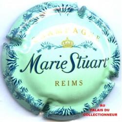 MARIE STUART 12a LOT N°14904