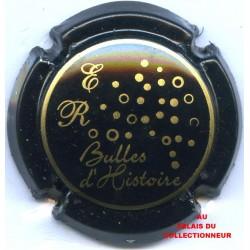 RALLE E 09 LOT N°14909