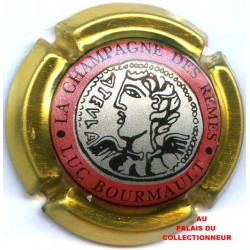 BOURMAULT LUC 03 LOT N°14915