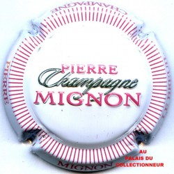 MIGNON PIERRE 100 LOT N°14923