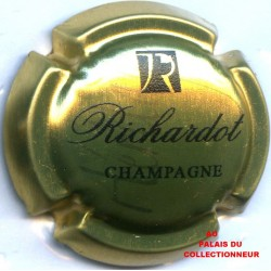 RICHARDOT 12 LOT N°14952