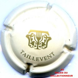 TAILLEVENT 02 LOT N°15003