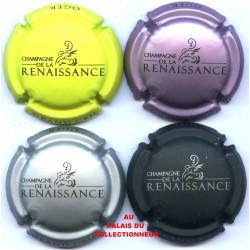RENAISSANCE LA 10S LOT N°15005