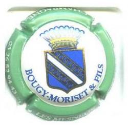 BOUGY MORISET07 LOT N°2594