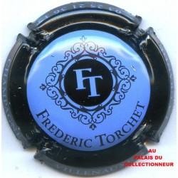 TORCHET FREDERIC 11 LOT N°15035