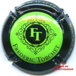 TORCHET FREDERIC 12 LOT N°15036