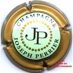 PERRIER JOSEPH 078 LOT N°15045