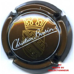 BUSIN CHRISTIAN 10a LOT N°15051