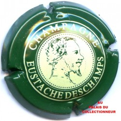 DESCHAMPS EUSTACHE 04 LOT N°15066
