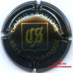 CAMUS-SARTORE 03a LOT N°15072