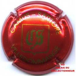 CAMUS-SARTORE 05b LOT N°15075